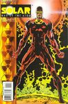 Solar Man of the Atom Vol 1 44