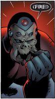 Admiral Xylem XO-Manowar-v3-3 001