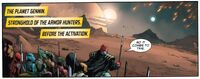 Gennin XO-Manowar-v3-34 001