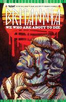 BRITANNIA2 003 VARIANT GORHAM