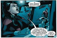 Carol Jardine Bloodshot-and-HARD-Corps-v1-15 001