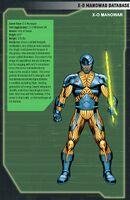 X-O Manowar XO-Manowar-v3-25 002