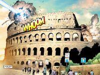 Rome XO-Manowar-v3-3 001