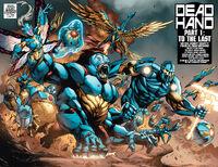 Armor Virus XO-Manowar-v3-34 001