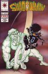 Shadowman Vol 1 25