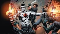 Bloodshot Bloodshot-v3-10 001