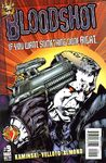 Bloodshot Vol 2 9