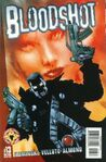 Bloodshot Vol 2 13