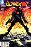 Bloodshot Vol 1 46