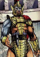Gomti Eternal-Warriors-Time-and-Treachery 001