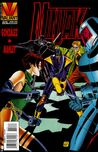 Ninjak Vol 1 20