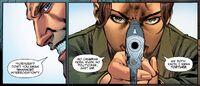 Colonel Capshaw XO-Manowar-v3-29 003