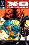 X-O Manowar v3-07