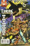 Turok Dinosaur Hunter Vol 1 26