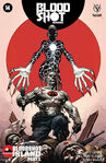 Bloodshot Reborn Vol 1 14