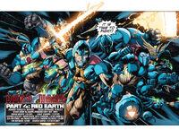 Armor Virus XO-Manowar-v3-37 002