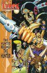 Turok Dinosaur Hunter Vol 1 21