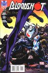 Bloodshot Vol 1 43