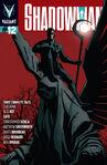 Shadowman Vol 4 12