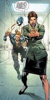Colonel Capshaw XO-Manowar-v3-29 002
