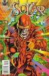 Solar Man of the Atom Vol 1 52