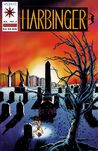 Harbinger Vol 1 7