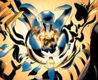 Shanhara XO-Manowar-v3-16 001