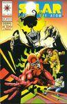 Solar Man of the Atom Vol 1 36