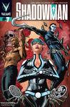 Shadowman Vol 4 7
