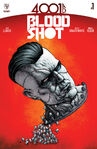 4001 AD Bloodshot Vol 1 1