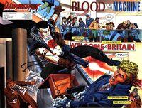 Bloodshot Bloodshot-v1-1 001