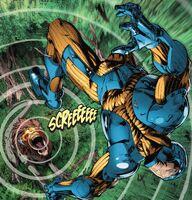 Armor Hunter Hounds XO-Manowar-v3-30 001