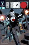 Bloodshot Vol 3 9