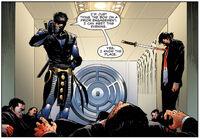 Ninjak XO-Manowar-v3-5 001