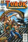 Turok Dinosaur Hunter Vol 1 45