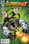 Bloodshot Vol 1 49