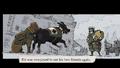 Thumbnail for version as of 22:26, November 8, 2014