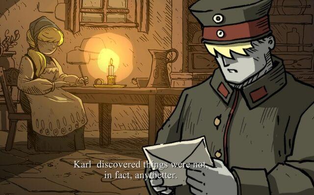 File:Karl marie letter.jpg