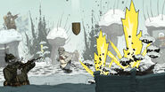 Valiant Hearts Preview 3