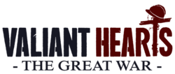 ValiantHeartsLogoTransparent