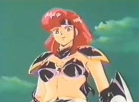 File:Reiko NES promo.jpg