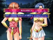 407087-valis-x-reiko-kizudarake-no-senshi-windows-screenshot-whoa