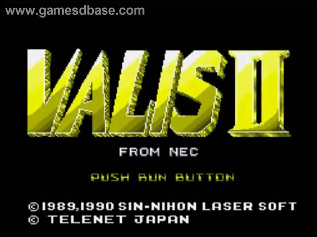 File:Valis 2 - 1989 - Telenet Japan.jpg