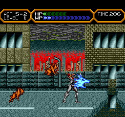File:387302-valis-iv-turbografx-cd-screenshot.png