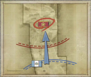 Chapter 13 p2 map