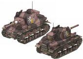 GRA Tank2