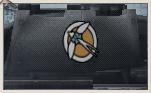 Jarde - Tank Seal