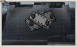 Patchwork - Tank Seal