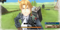 Alfons Auclair (VC3)/Gallery