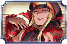 File:VC-Duels Lydia Boss3.png